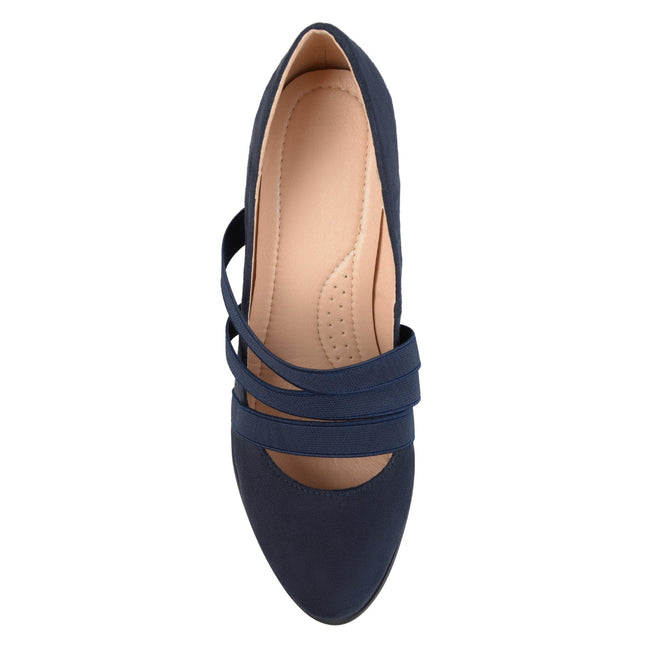 LOREN Shoes Journee Collection