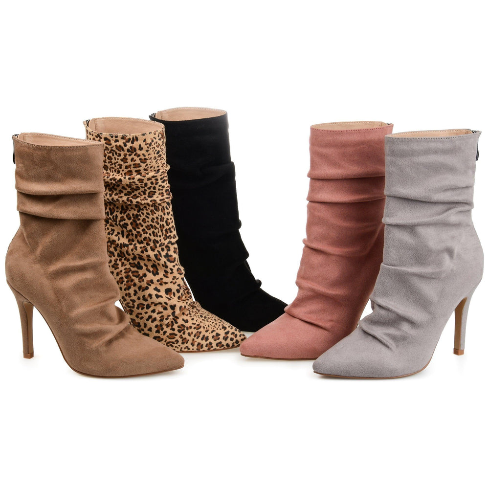 MARKIE SHOES Journee Collection