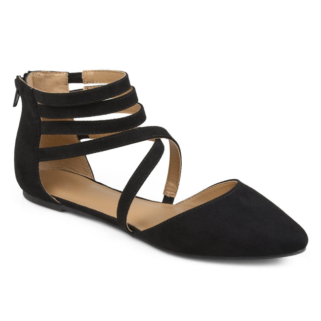 MARLEE Journee Collection Black 6