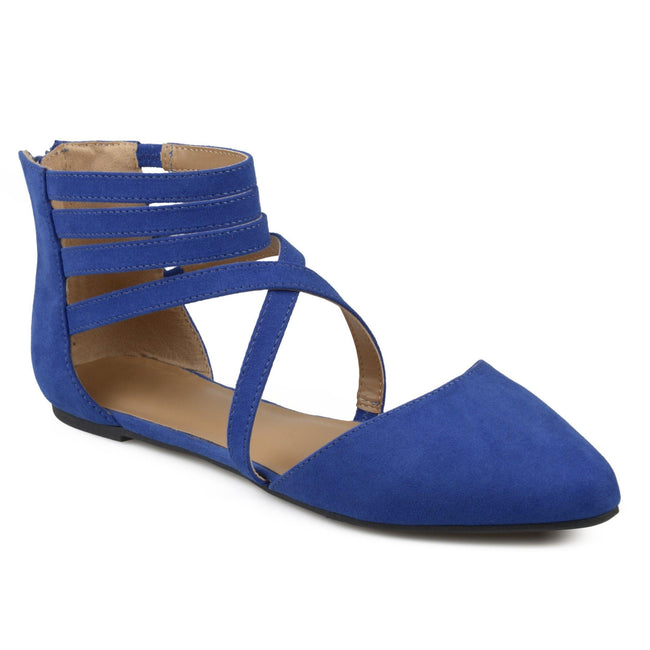 MARLEE Journee Collection Blue 6