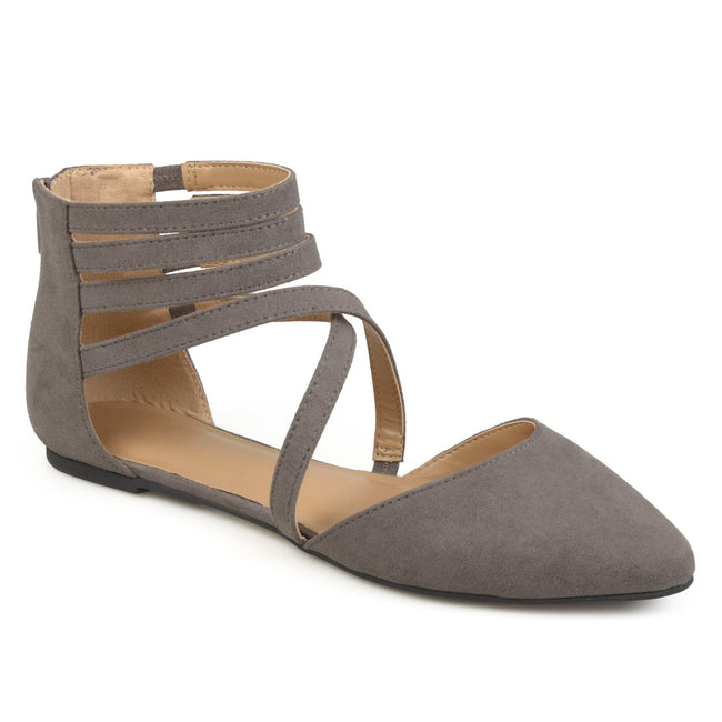 MARLEE Journee Collection Grey 6