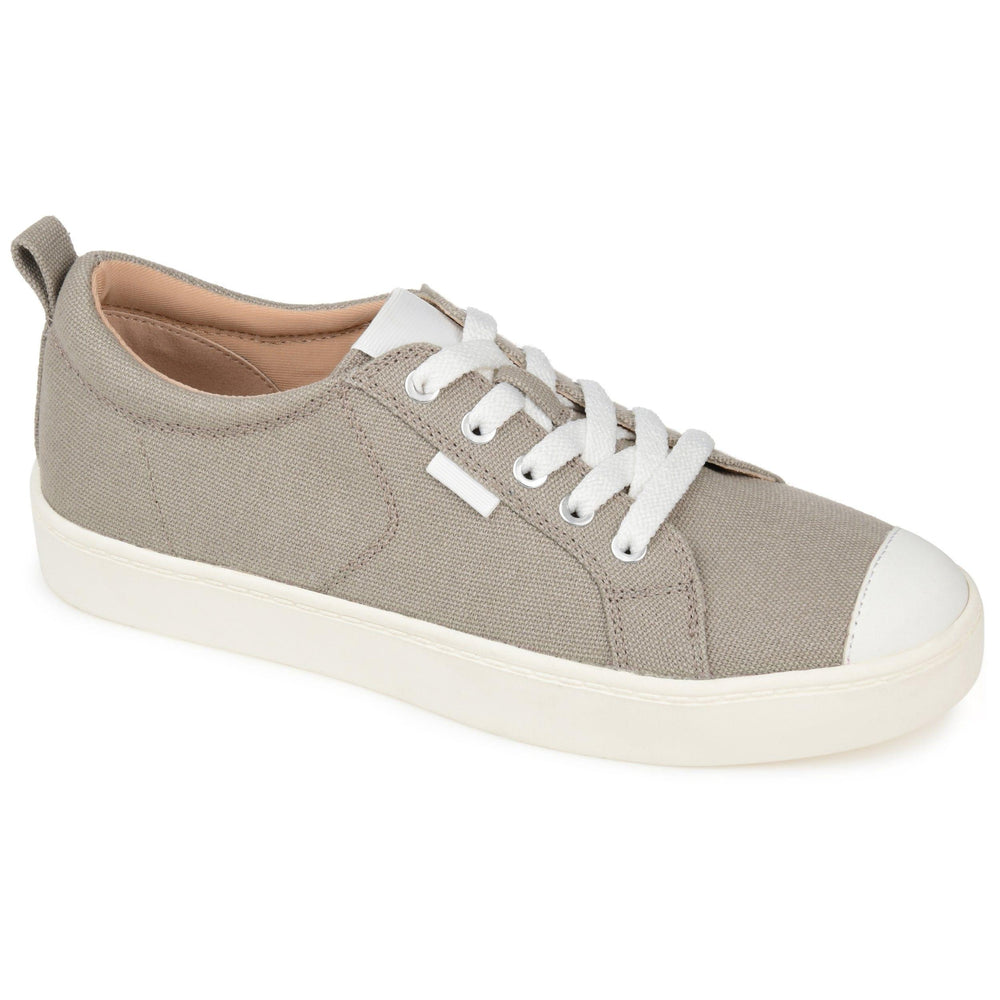 MEESH SHOES Journee Collection Grey 9