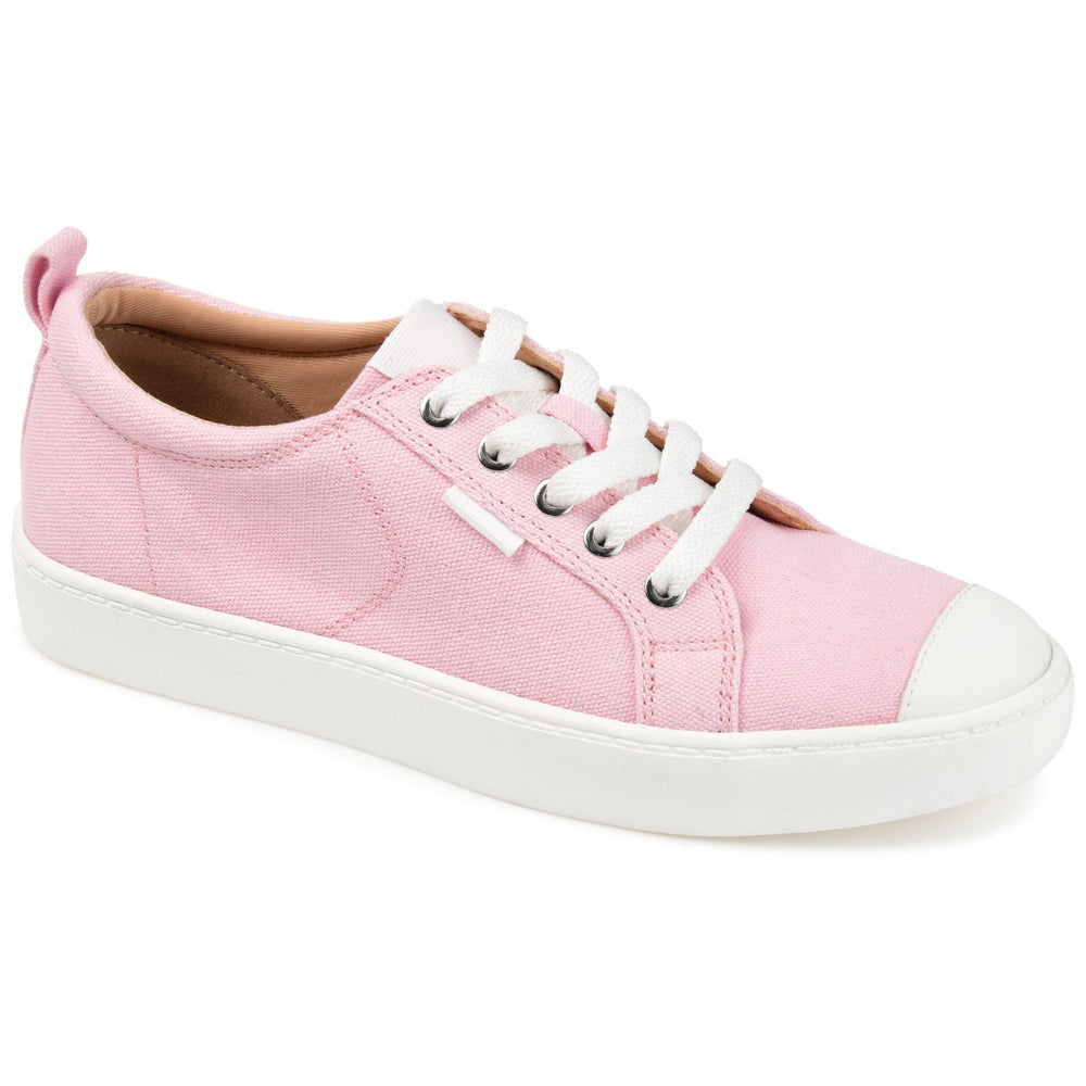 MEESH SHOES Journee Collection Pink 7.5