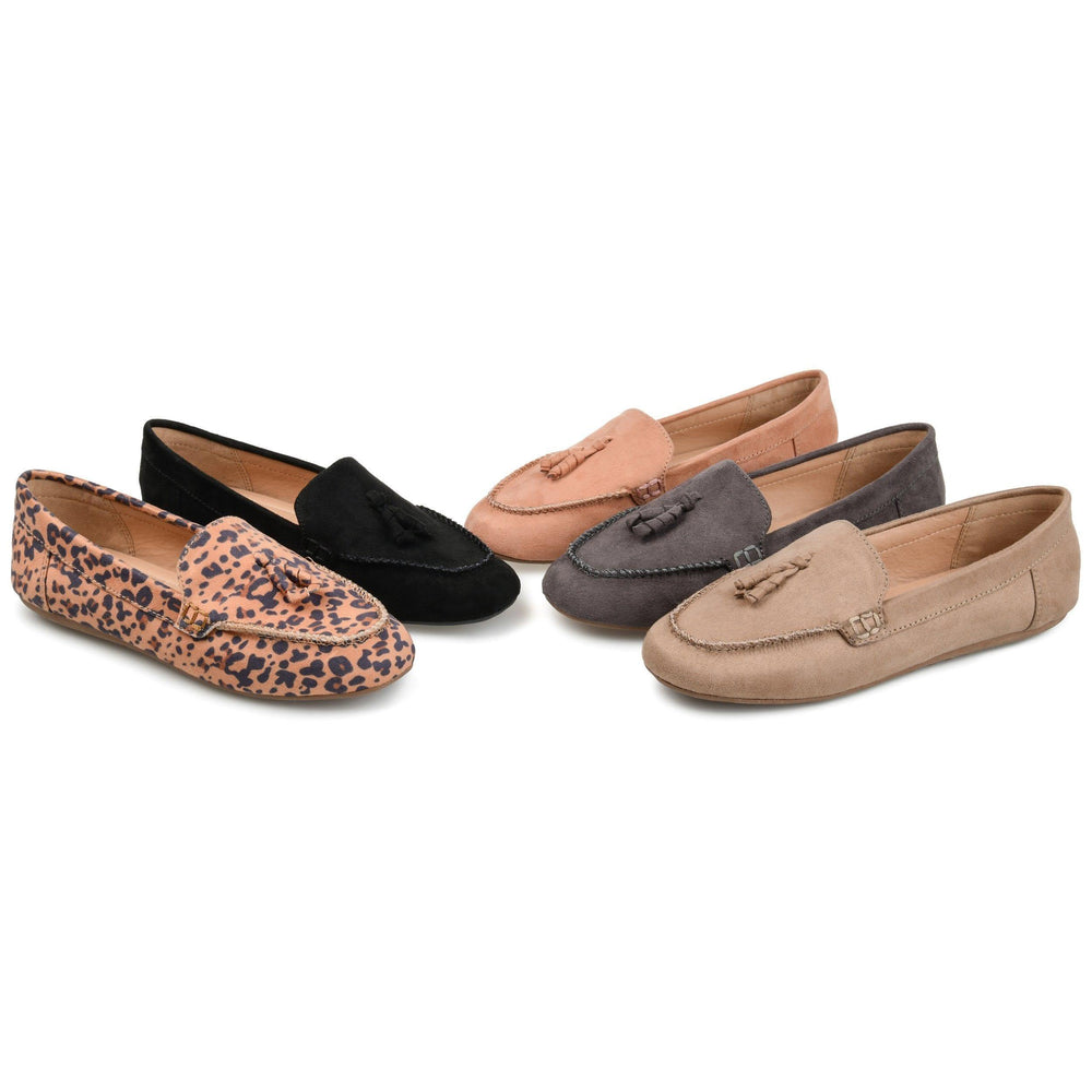 MEREDITH SHOES Journee Collection