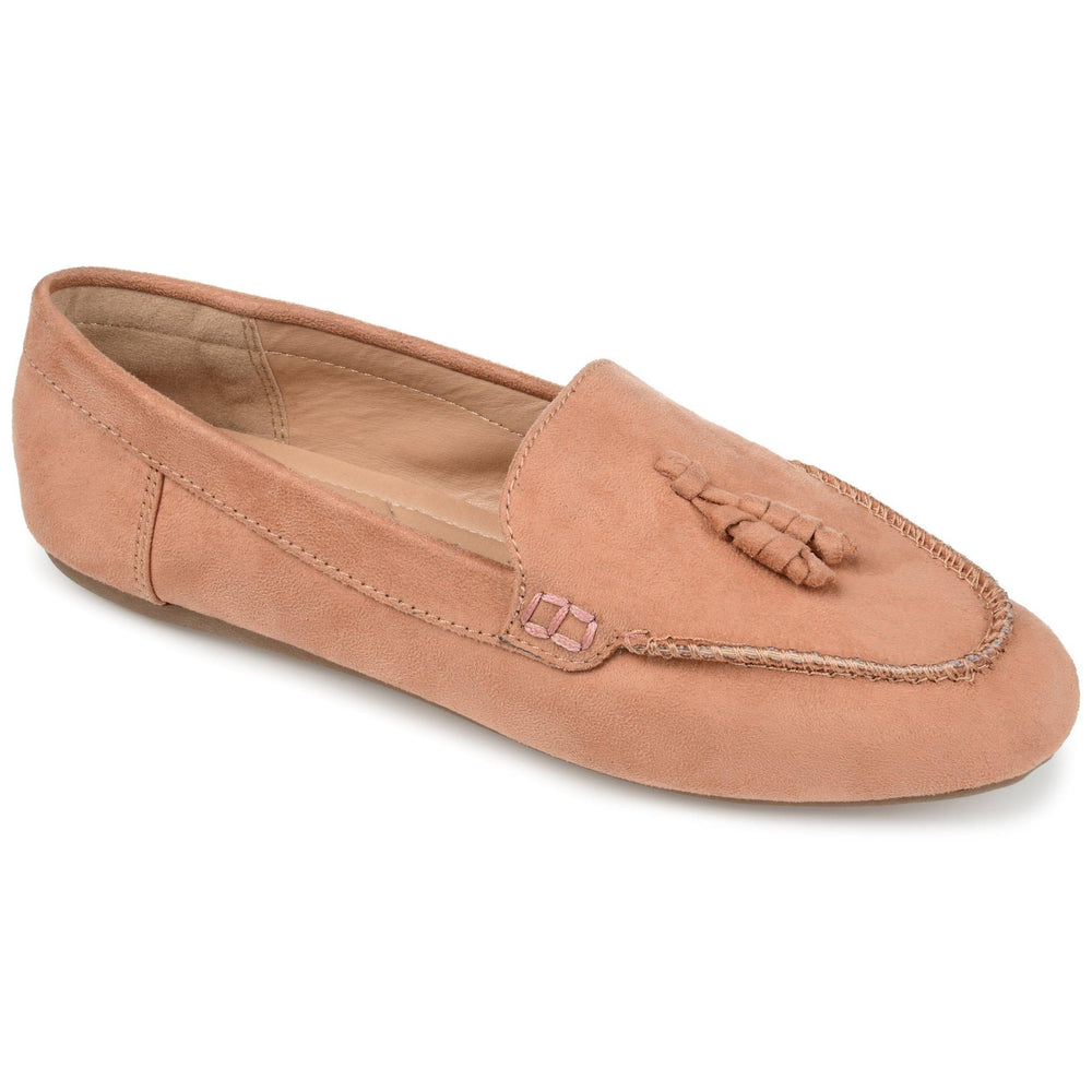MEREDITH SHOES Journee Collection Pink 11