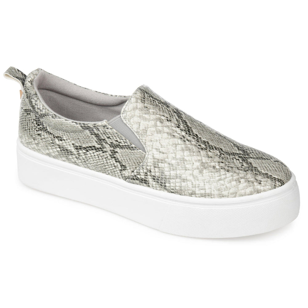 PATRICE SHOES Journee Collection Snake 9