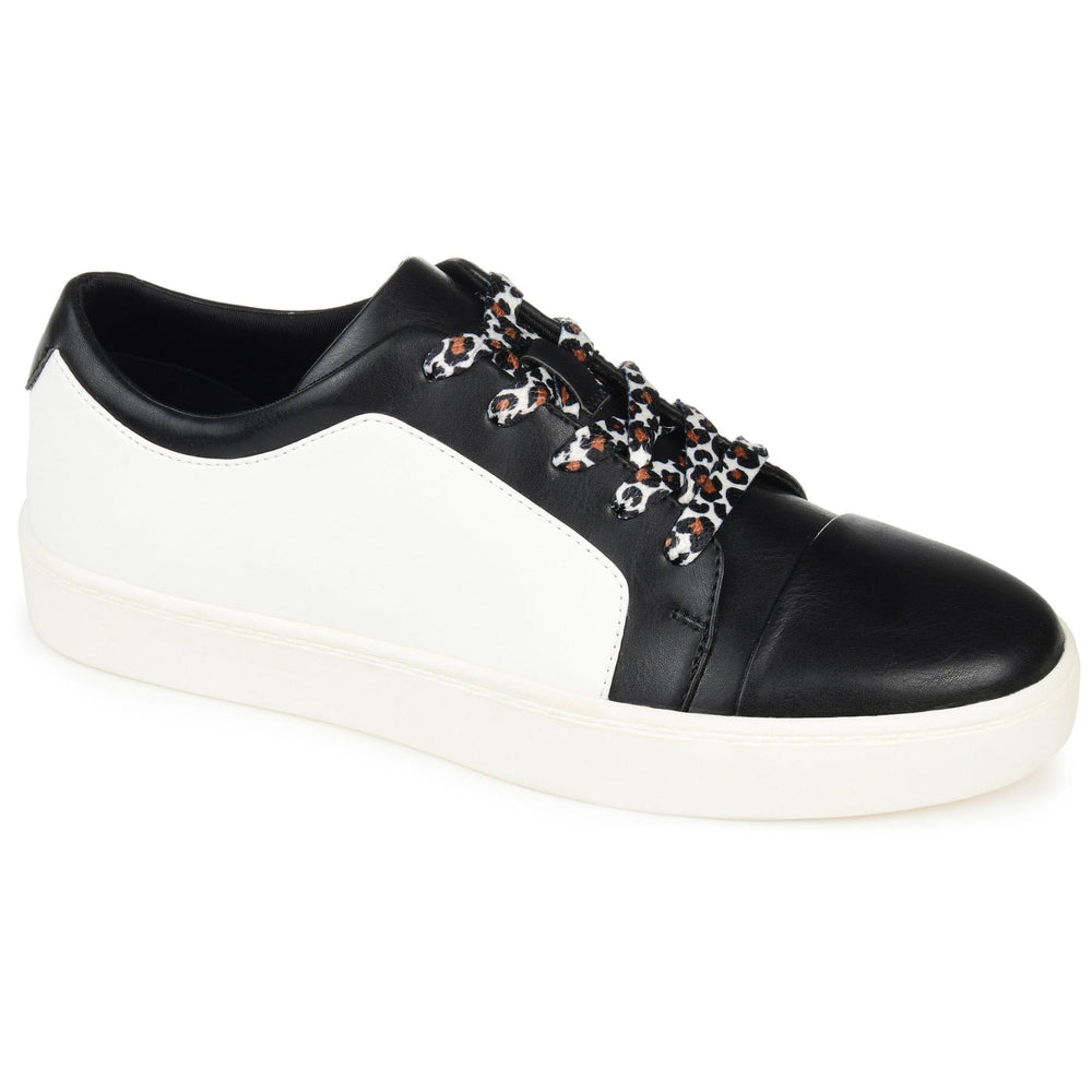 TASCHI SHOES Journee Collection Black 7.5