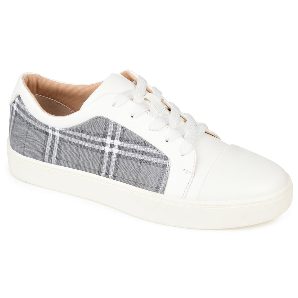 TASCHI SHOES Journee Collection Grey 6.5
