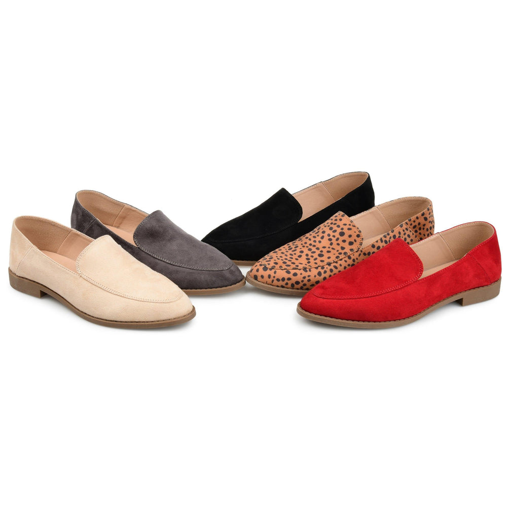 TENLEY SHOES Journee Collection