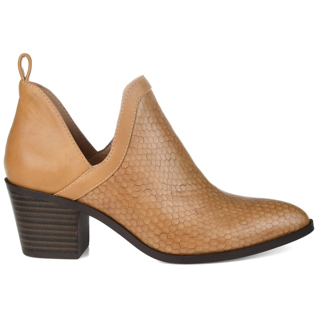 TERRI Shoes Journee Collection