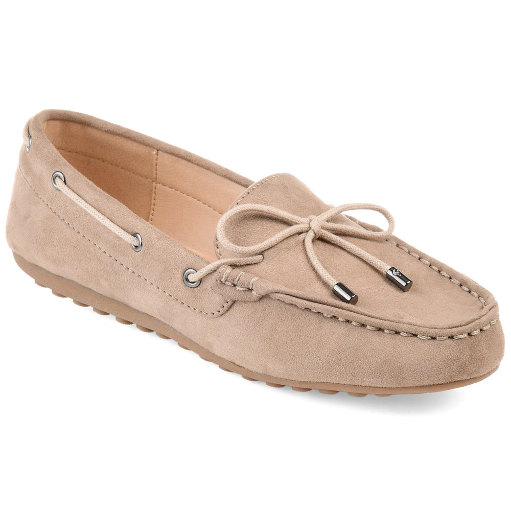 THATCH Shoes Journee Collection Taupe 5.5