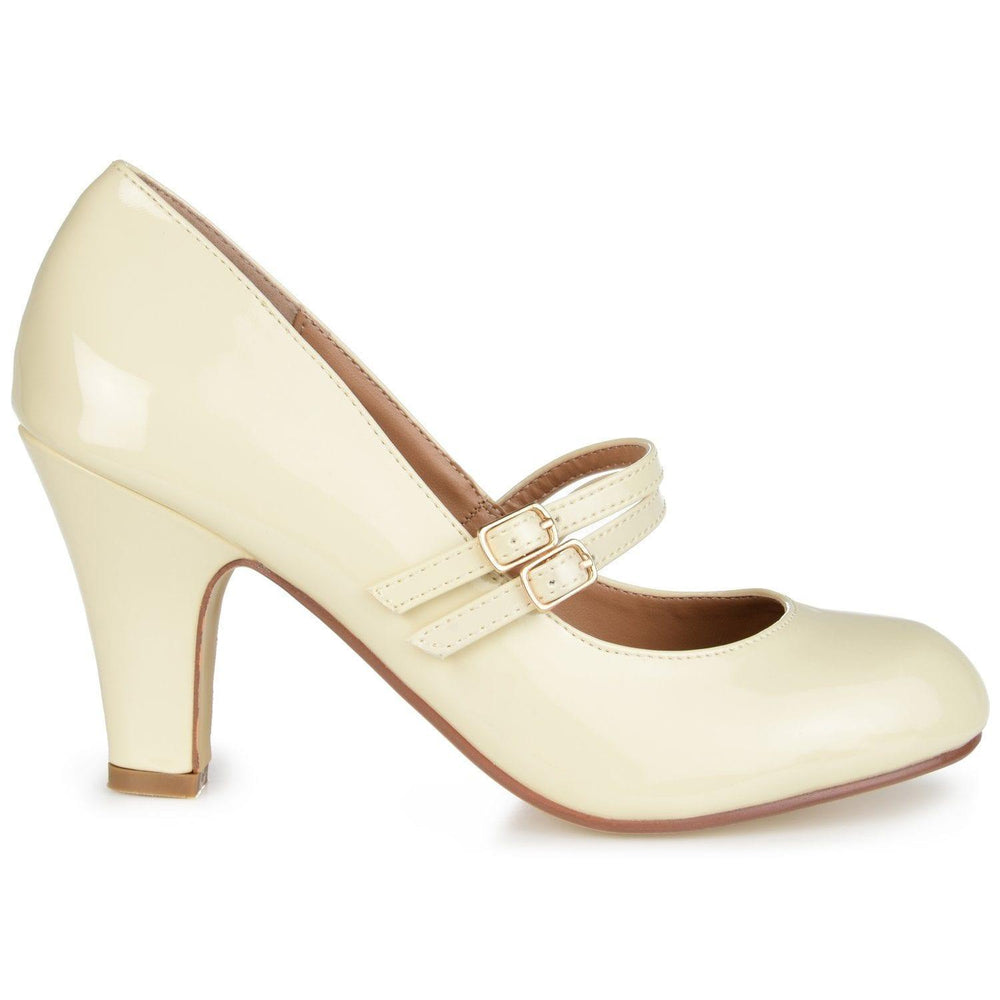 WENDY-09-WIDE WIDTH Shoes Journee Collection