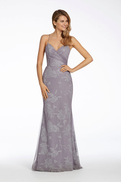 Hayley Paige Occasions - Style 5719