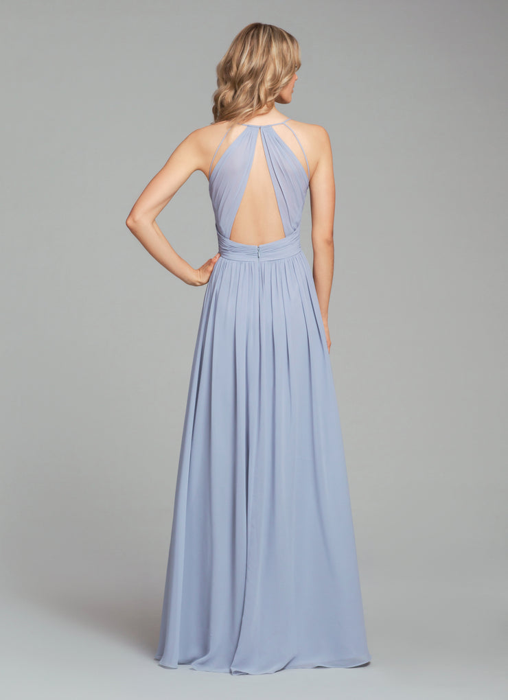 Hayley Paige Occasions - Style 5855