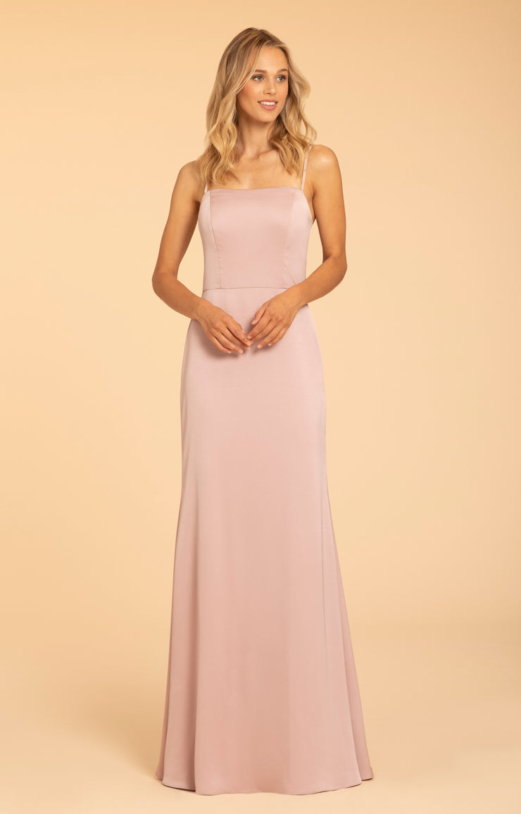 Hayley Paige Occasions - Style 52006