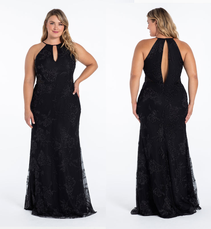 Hayley Paige Occasions - Style 52019
