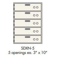 SDXN-5