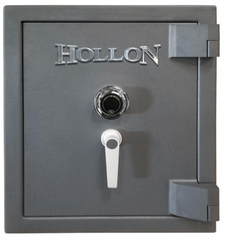 Hollon MJ-1814C TL-30 Burglary 2 Hour Fire Safe