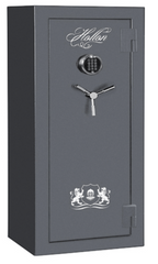 Hollon CS-24E Crescent Shield Series Gun Safe