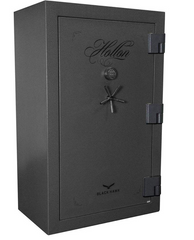 Hollon BHS-45E Black Hawk Series Gun Safe
