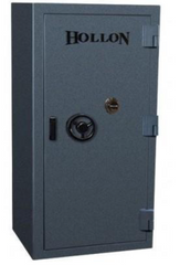 Hollon EMP-6333 TL-15 Tactical Gun Safe