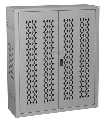 "Argos AWC50H012R - 50"" Welded Cabinet Armadillo Safe and Vault"
