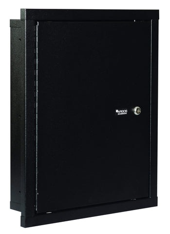 Argos RSL-1816 - Recessed Storage Locker Armadillo Safe and Vault