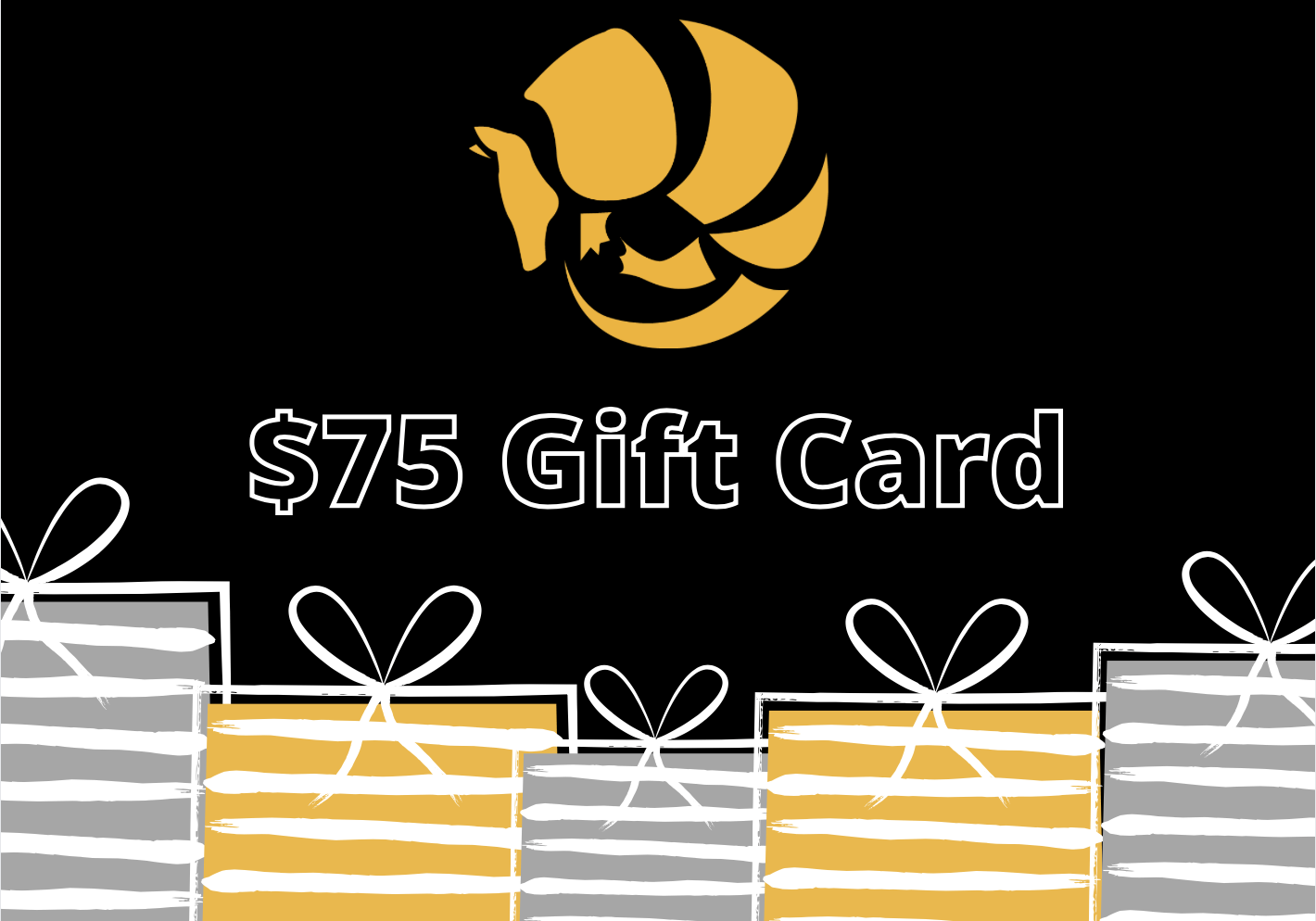 Armadillo Safe and Vault Gift Card Armadillo Safe and Vault