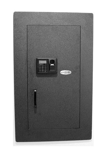 Blum Safe 301504 Watch Safe Armadillo Safe and Vault