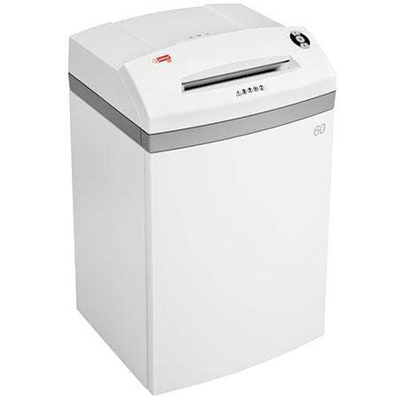Copy of Intimus 278294S1 Pro 45 CP7 Paper Shredder Armadillo Safe and Vault