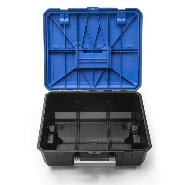 Decked D-Box - drawer tool box Armadillo Safe and Vault