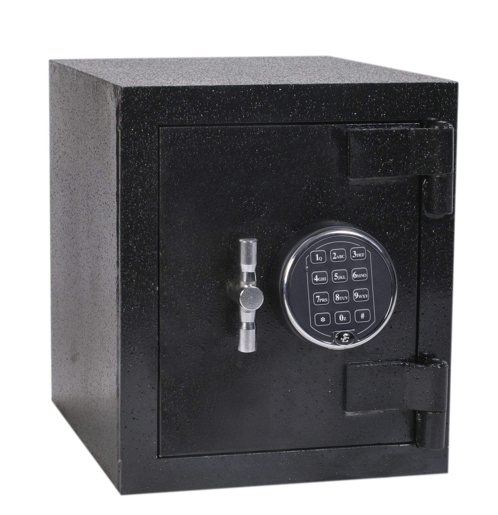 Fireking B1310 Armadillo Safe and Vault