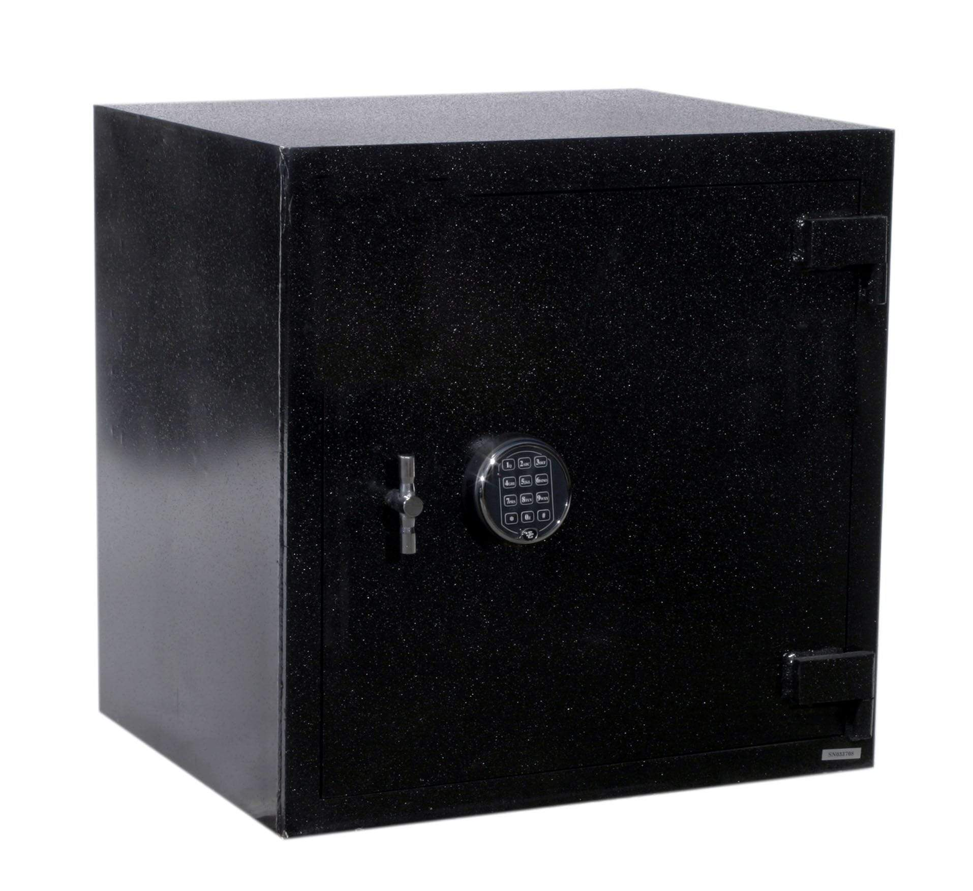 Fireking B2525 Armadillo Safe and Vault