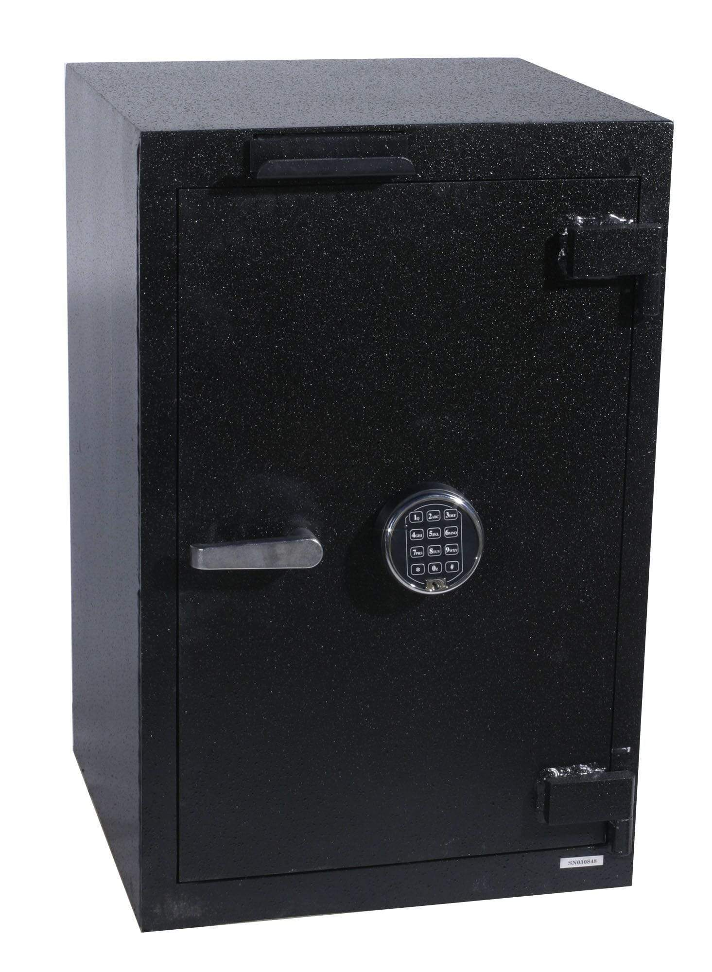 Fireking B3018WD Armadillo Safe and Vault