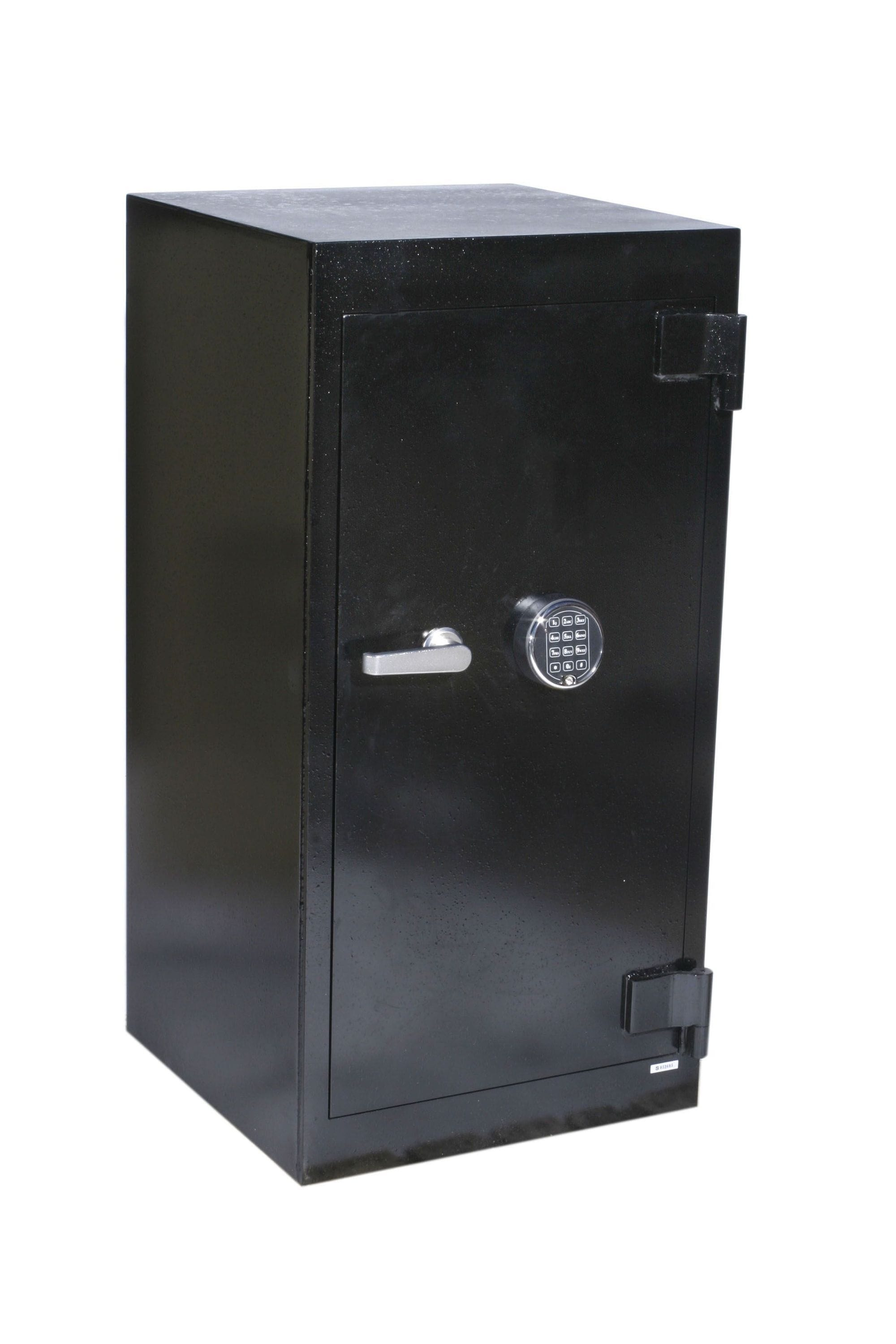 Fireking B4020IC Armadillo Safe and Vault