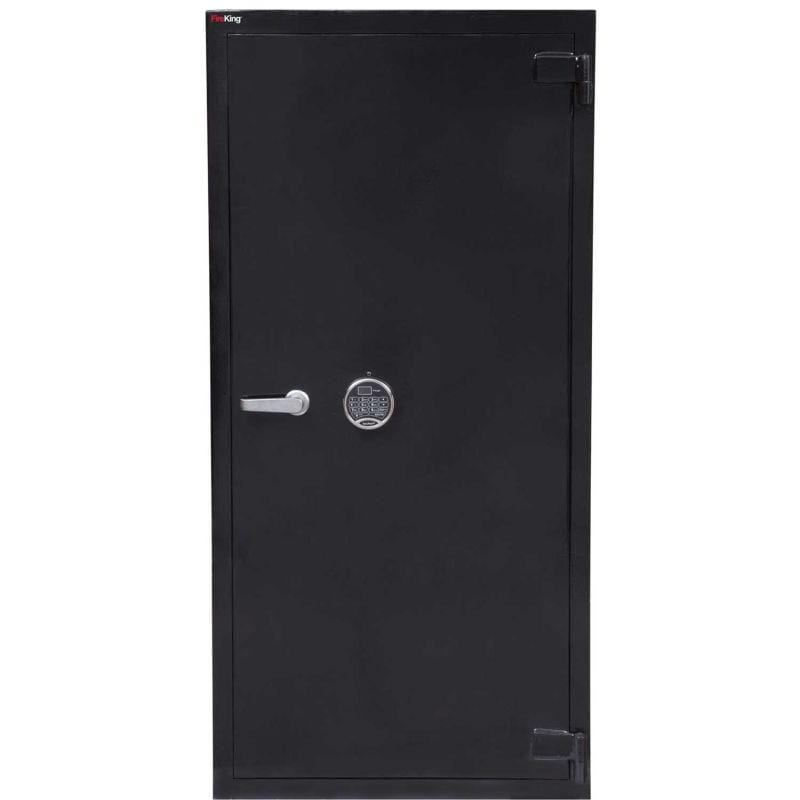 Fireking B6029LH Armadillo Safe and Vault