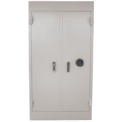 FireKing Inventory Control B6032 Safe - Armadillo Safe and Vault