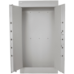 FireKing Double Door Inventory Control B6032 Safe