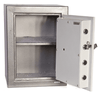 Image of Hollon B2015C B Rated Cash Safe Combination Lock Armadillo Safe and Vault