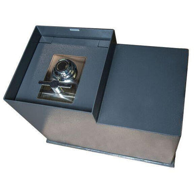 Hollon B3500 Floor Safe Armadillo Safe and Vault