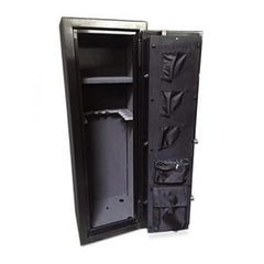 Hollon HGS-11E Hunter Series Gun Safe