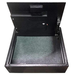 Hollon PB-BIO-2 Pistol Safe