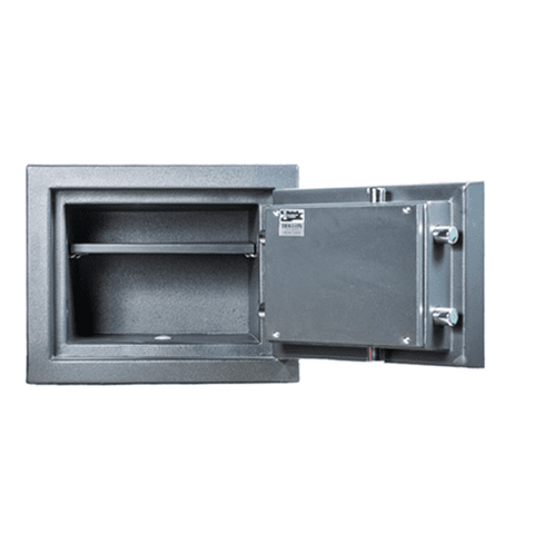 Hollon PM-1014C TL-15 Burglary 2 Hour Fire Safe Armadillo Safe and Vault