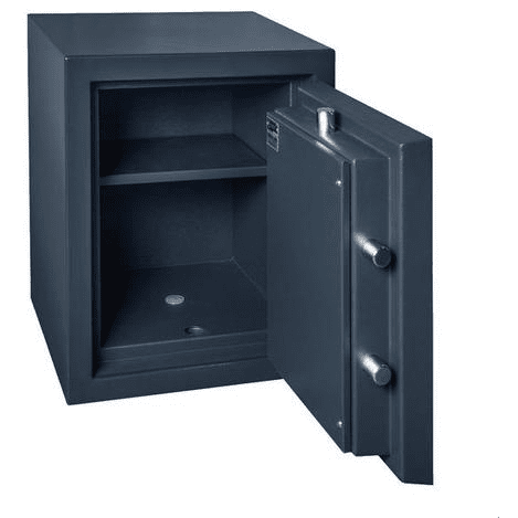 Hollon PM-1814E TL-15 Burglary 2 Hour Fire Safe Armadillo Safe and Vault