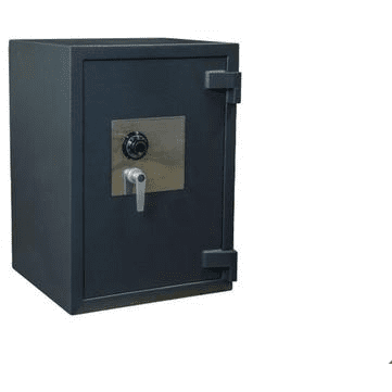 Hollon PM-2819C TL-15 Burglary 2 Hour Fire Safe Armadillo Safe and Vault