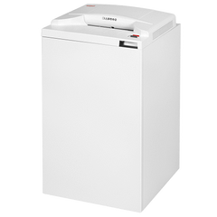 Intimus 224154 Pro 100 CP4 Paper Shredder Armadillo Safe and Vault