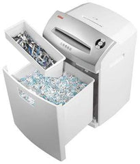 Intimus 277164 Pro 32 CC3 Cross Cut Paper Shredder