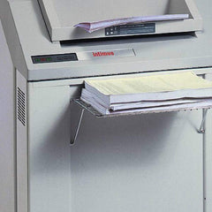 Intimus 648104 200 CP5 Office Shredder