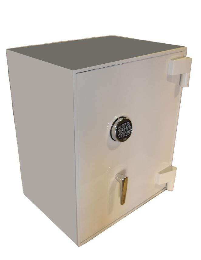 LUXE  Gem Guard TL30 Safe Armadillo Safe and Vault