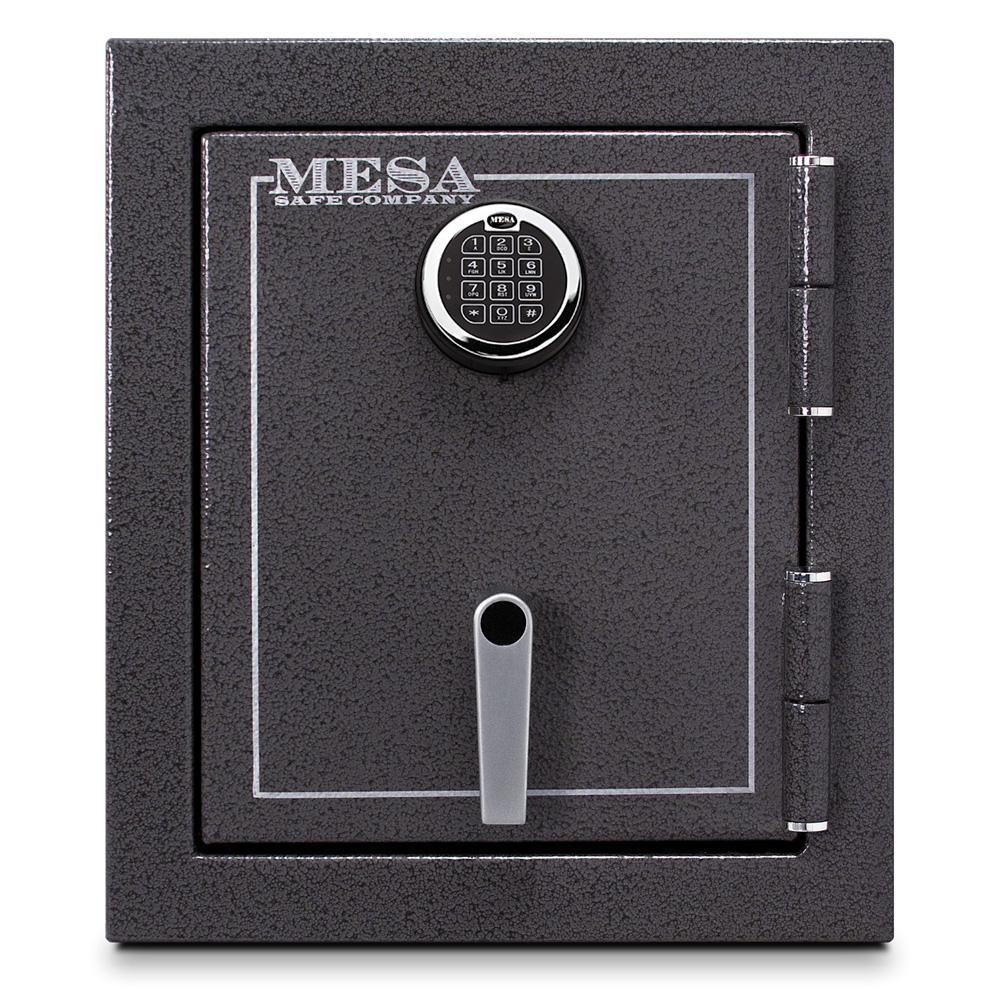 Mesa MBF1512E Burglar & Fire Safe Armadillo Safe and Vault